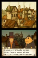 NDS_ProfessorLaytonCuriousVillage_frFR_04