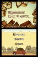 NDS_ProfessorLaytonCuriousVillage_itIT_01