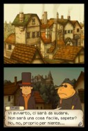 NDS_ProfessorLaytonCuriousVillage_itIT_05