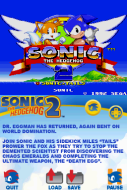 NDS_SonicClassicCollection_01