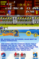 NDS_SonicClassicCollection_02