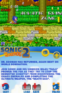 NDS_SonicClassicCollection_03