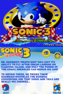 NDS_SonicClassicCollection_04