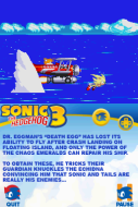 NDS_SonicClassicCollection_05