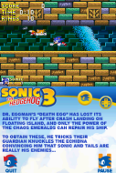 NDS_SonicClassicCollection_06