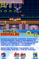 NDS_SonicClassicCollection_08