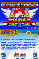 NDS_SonicClassicCollection_10