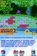 NDS_SonicClassicCollection_11