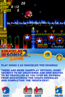 NDS_SonicClassicCollection_12