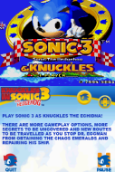 NDS_SonicClassicCollection_13