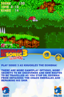 NDS_SonicClassicCollection_14