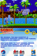 NDS_SonicClassicCollection_16