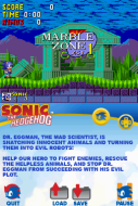 NDS_SonicClassicCollection_17
