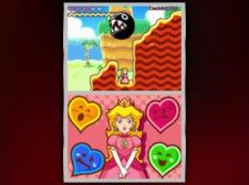 super_princess_peach_3