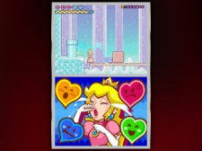 super_princess_peach_4