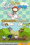 NDS_SuperScribblenauts_enGB_01