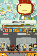 NDS_SuperScribblenauts_enGB_02