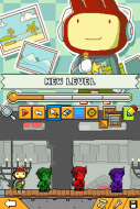 NDS_SuperScribblenauts_enGB_04