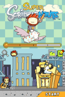 NDS_SuperScribblenauts_enGB_08