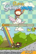 NDS_SuperScribblenauts_enGB_09