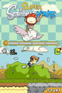 NDS_SuperScribblenauts_enGB_13