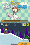 NDS_SuperScribblenauts_enGB_14