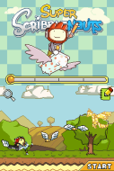 NDS_SuperScribblenauts_enGB_15