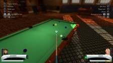 NSwitch_3DBilliardsPoolAndSnooker_01