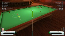 NSwitch_3DBilliardsPoolAndSnooker_03