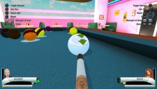 NSwitch_3DBilliardsPoolAndSnooker_04