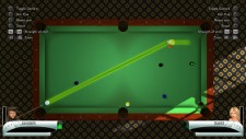 NSwitch_3DBilliardsPoolAndSnooker_05