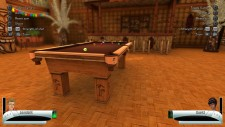 NSwitch_3DBilliardsPoolAndSnooker_06