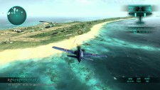 NSwitch_AirConflictsPacificCarriers_01