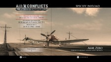 NSwitch_AirConflictsPacificCarriers_03