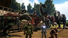 NSwitch_ArkSurvivalEvolved_04