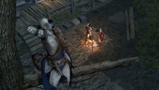 NSwitch_AssassinsCreedIIIDefinitiveEdition_03