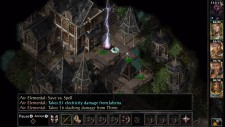 NSwitch_BaldursGateAndBaldursGate2EnhancedEditions_01
