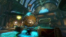 NSwitch_Bioshock2Remastered_01