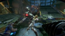 NSwitch_Bioshock2Remastered_02