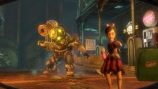 NSwitch_Bioshock2Remastered_04