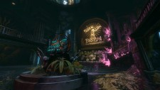 NSwitch_Bioshock2Remastered_05