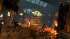 NSwitch_Bioshock2Remastered_06