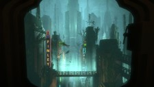 NSwitch_BioshockInfiniteTheCompleteEdition_01