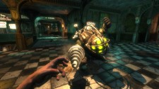 NSwitch_BioshockInfiniteTheCompleteEdition_02