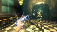 NSwitch_BioshockInfiniteTheCompleteEdition_04
