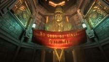NSwitch_BioshockInfiniteTheCompleteEdition_06