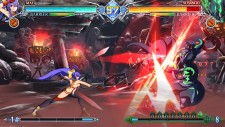 NSwitch_BLAZBLUECENTRALFICTIONSpecialEdition_02
