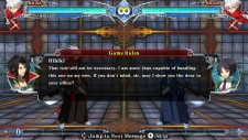 NSwitch_BLAZBLUECENTRALFICTIONSpecialEdition_05