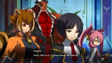 NSwitch_BLAZBLUECENTRALFICTIONSpecialEdition_06