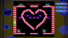 NSwitch_BubbleBobble4Friends_05